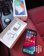 iPhone X 256gb | Mobile Phones for sale in Greater Accra, Accra Metropolitan