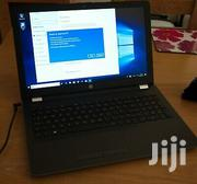 How Laptop 128Gb 4Gb   Laptops & Computers for sale in Greater Accra, Accra new Town