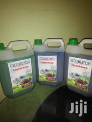 Household Detergents For Sale | Bath & Body for sale in Greater Accra, Tema Metropolitan