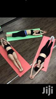 Yoga Exercising Mat | Sports Equipment for sale in Greater Accra, Accra Metropolitan