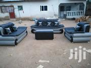Stylish Leather | Furniture for sale in Greater Accra, Adenta Municipal