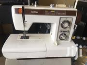Brother Xl Sewing Machine | Home Appliances for sale in Greater Accra, Achimota