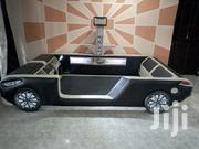 Custom Made Electronic Car Bed | Furniture for sale in Greater Accra, Nungua East