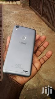 Tecno WX4 16 GB Gray | Mobile Phones for sale in Greater Accra, Dzorwulu