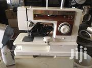 Singer Sewing Machine | Home Appliances for sale in Greater Accra, Achimota