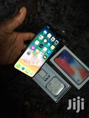 Apple iPhone X Black 256 GB | Mobile Phones for sale in Greater Accra, Osu