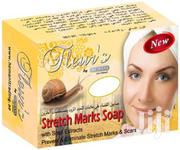 Stretch Marks Soap | Skin Care for sale in Greater Accra, Ga East Municipal