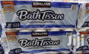 Kirkland Tissue Paper | Bath & Body for sale in Greater Accra, East Legon