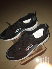 Original Fila Sneaker Free Delivery | Shoes for sale in Greater Accra, Adenta Municipal