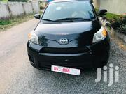 New Toyota Scion 2010 Black | Cars for sale in Greater Accra, Achimota