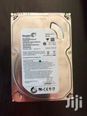 500GB Hard Disk Drive | Computer Accessories  for sale in Ashanti, Kwabre
