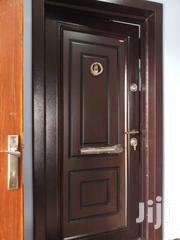 Wholesale Of Turkey Security Doors | Home Accessories for sale in Greater Accra, Adenta Municipal