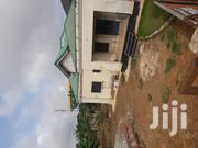 Nice 2beds and Land for Sale in Kumasi | Houses & Apartments For Sale for sale in Ashanti, Kumasi Metropolitan