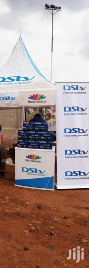DSTV Promotion | TV & DVD Equipment for sale in Greater Accra, Adenta Municipal