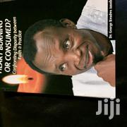 Religious Book for Sale | Books & Games for sale in Greater Accra, Tema Metropolitan