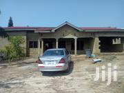 An Uncompleted House For Sale | Commercial Property For Sale for sale in Ashanti, Kumasi Metropolitan