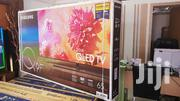Q9f Samsung Series 9 QLED QLED Qe65q9fn | TV & DVD Equipment for sale in Greater Accra, East Legon
