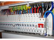 Electrician | Other Repair & Constraction Items for sale in Greater Accra, Ga South Municipal