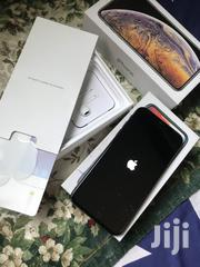 iPhone X 256 | Mobile Phones for sale in Greater Accra, Accra Metropolitan