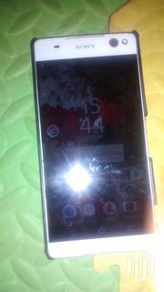 Original Sony Xperia C5 Ultra | Mobile Phones for sale in Greater Accra, East Legon