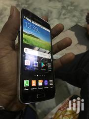 Samsung Galaxy S5 Black 16Gb | Mobile Phones for sale in Ashanti, Kumasi Metropolitan