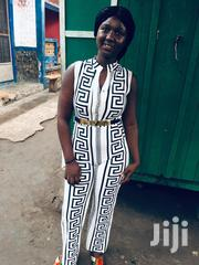 Part Time Sales Girl - Labone | Other CVs for sale in Greater Accra, Osu