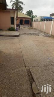 Chamber And Hall Self-contained For Rent At Sakaman | Houses & Apartments For Rent for sale in Greater Accra, Old Dansoman