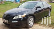 Toyota Camry 2007 Black | Cars for sale in Greater Accra, Adenta Municipal