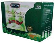 Ultra Slim Tea | Vitamins & Supplements for sale in Greater Accra, Ga East Municipal