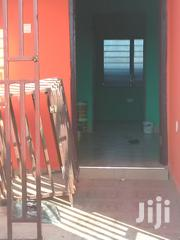 1 Year Chamber and Hall Self Containeds | Houses & Apartments For Rent for sale in Greater Accra, Accra Metropolitan