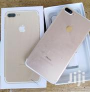Apple iPhone 7 Plus 128gig From UK Sealed | Mobile Phones for sale in Greater Accra, Avenor Area