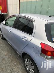 New Toyota Vitz 2010   Cars for sale in Greater Accra, Airport Residential Area