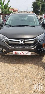New Honda CR-V 2016 | Cars for sale in Greater Accra, Adenta Municipal