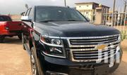 New Chevrolet Tahoe 2019 Black | Cars for sale in Greater Accra, Adenta Municipal
