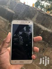 Samsung J7 | Mobile Phones for sale in Upper West Region, Lawra District
