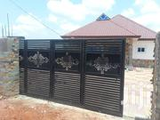 4 Bedroom House for Sale at Tema Community 25. | Houses & Apartments For Sale for sale in Greater Accra, Tema Metropolitan