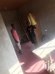 Single Room Self Contained | Houses & Apartments For Rent for sale in Greater Accra, Teshie-Nungua Estates