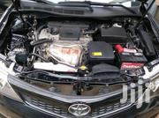 Toyota Camry 2014 Black | Cars for sale in Greater Accra, Accra new Town