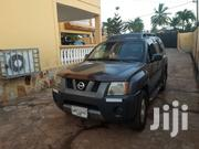 Nissan Xterra 2008   Cars for sale in Greater Accra, Adenta Municipal