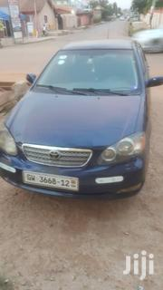 Toyota Corolla 2006 Blue | Cars for sale in Greater Accra, Adenta Municipal