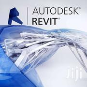 Autodesk Revit | Laptops & Computers for sale in Greater Accra, Roman Ridge