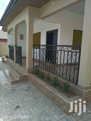 Virgin 3 Bedroom Self Compound for Rentals in Ablekuma- Pokuase Road | Houses & Apartments For Rent for sale in Greater Accra, Accra Metropolitan