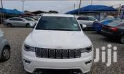New Jeep Cherokee 2017 White | Cars for sale in Greater Accra, Adenta Municipal