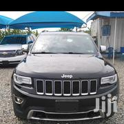 New Jeep Cherokee 2016 Black | Cars for sale in Greater Accra, Adenta Municipal