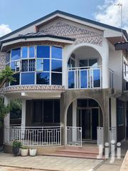 Chamber And Hall Self Contain Is For Rent At Noth Legon. | Short Let and Hotels for sale in Greater Accra, Adenta Municipal