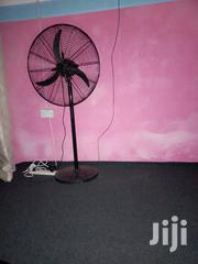 Big Standing Fan | Home Appliances for sale in Greater Accra, Nungua East
