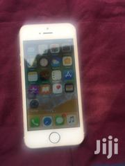 iPhone 5s 16Gb Used | Mobile Phones for sale in Greater Accra, Dansoman