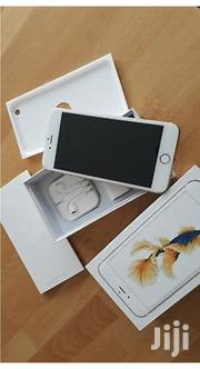 Apple iPhone 6s Plus Gold 128 GB | Mobile Phones for sale in Greater Accra, Cantonments