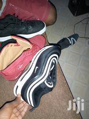 Nike Air Max | Shoes for sale in Central Region, Awutu-Senya