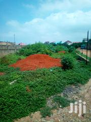 Land for Sale at East LA. | Land & Plots For Sale for sale in Greater Accra, Labadi-Aborm